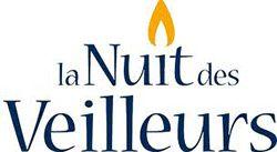 Nuit blanche contre la torture : l'ACAT organise la 8e Nuit des Veilleurs