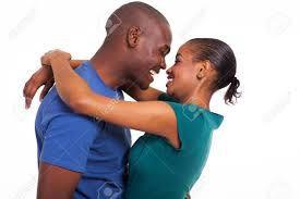 WASH? || Naija guys no dey doll. 11 Phrases Guys Say When They're REALLY Into You