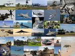 Global aerospace and defence outlook trends