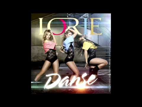 """Musique : Lorie de retour avec """"Les Divas du dancing"""""""
