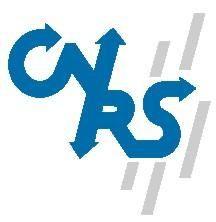 Stage recherche CNRS