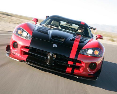2ème dossier rassemblant tous les clichés du blog concernant les voitures, le sport, etc...