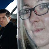 """Alexia Daval : ce n'est pas un """"meurtre de joggeuse"""" mais un féminicide"""