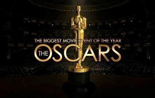 En route pour l'Oscar du Meilleur Film Étranger
