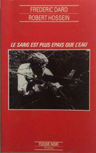 Réédition Hors collection. Editions Fleuve Noir. Parution octobre 1989. 204 pages.