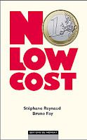 Low cost: toujours plus