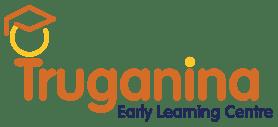 Truganina Early Learning Centre