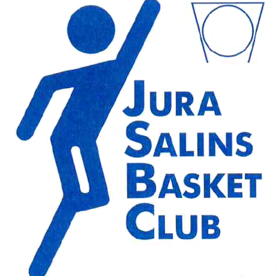 Jura Salins Basket Club
