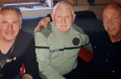 INFO LA DEPECHE. Tarn : à 93 ans, il meurt du Covid-19 dans son Ehpad après être resté attaché 15 jours à un fauteuil (La Dépêche.fr)