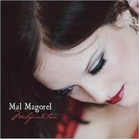 Mal Magorel-Malfunktion 2015