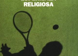 Il tennis come esperienza religiosa - di David F. Wallace