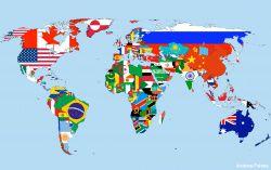 Le monde enfin multipolaire ?