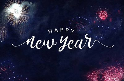 WELCOME NEW YEAR 2020 IN THE QUAINT HILLS OF SHIMLA WITH YOUR LOVED ONES