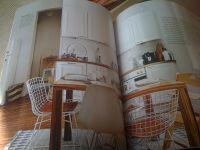 parution paniers dans les magazines sur charlotteblablablog