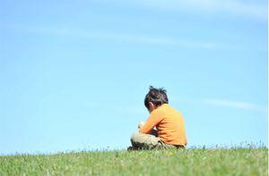 L'autisme, un diagnostic pas toujours définitif chez l'enfant
