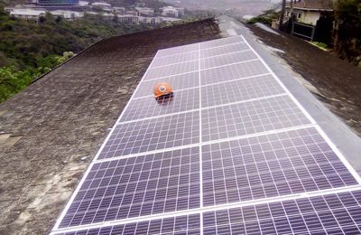 What to Keep in Mind for Installing Solar Panels in Gauteng