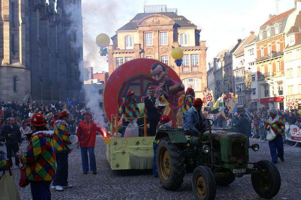 Album - Carnaval-Mulhouse-08