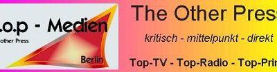 Berichte von der Demo ehemaliger Heimkinder in Berlin, am 15.04.10
