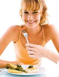 Dieta rica en proteinas para musculación