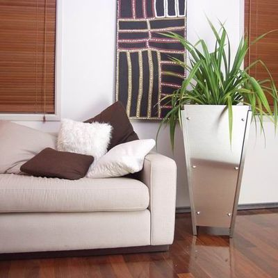 Plant Hire Melbourne Service Provider For Indoor Gardening Supplies