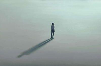 Le silence de Dieu est une réponse qu'il faut apprendre à gérer (1/2)