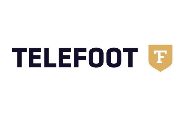 « Telefoot », sommaire du dimanche 03 Avril 2016
