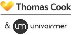 THOMAS COOK-UNIVAIRMER 75020 PARIS