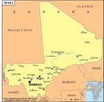 Mali: Going Through Some Bloody Changes