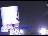 #tiesto #Marshmello #EDC20 #Tiestolive