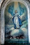 Fête de l'Assomption de la Très Sainte Vierge Marie