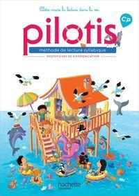 Livres et magazines téléchargement gratuit
