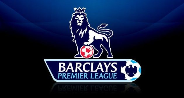 Les Droits TV de la Premier League explosent