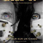 HOLD-UP, retour sur un chaos: documentaire ou docu-menteur ? - Commun COMMUNE [le blog d'El Diablo]