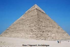 Les plus beaux monuments fondés par les Egyptiens