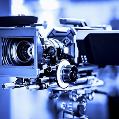 6 Common Pitfalls to Avoid Before Hiring A Video Production Company