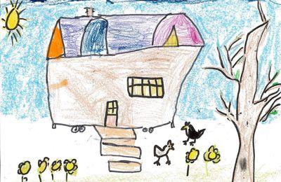 Art~Thérapie - Ateliers parents enfants