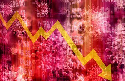 CRISE ECO : l'attente d'une vraie relance, façon Godot, devient réellement inquiétante…