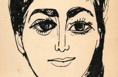 Combats de femmes – Djamila Boupacha, Gisèle Halimi, Simone de Beauvoir, Simone Veil et quelques autres