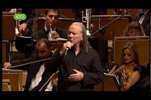 """Un extrait du """"Chant Général"""" de Pablo NERUDA"""