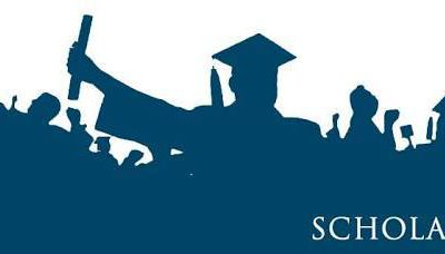 Scholarship, Scholarship Scholarship: hurry up and apply: Exclusively for students from Ibadan.