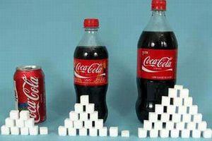 Coca-Cola se fache contre France Télévision