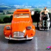 LES MODELES DINKY TOYS ESPAGNE - car-collector.net