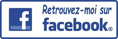 """page Facebook """"la cuisine de Boomy"""""""