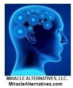 MIRACLE ALTERNATIVES, LLC.