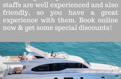 Day Charter in Nassau-Plan Your Tour