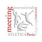 Meeting di Atletica Graziano della Valle 2015 (13^ ed.). 15 nazioni e una Medaglia Mondiale. I protagonisti uomini e donne