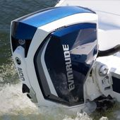 Evinrude, first victim of the covid crisis in the boating industry - Yachting Art Magazine