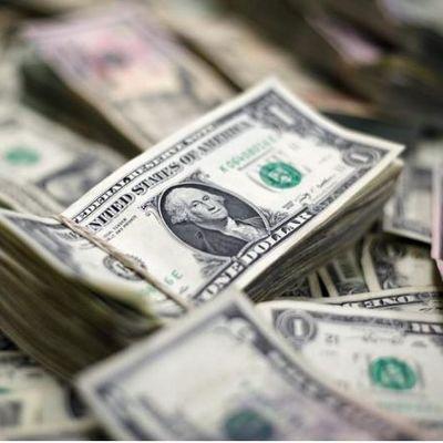 Equity World Surabaya : Di Perdagangan Akhir Dollar Melemah Terhadap Yen Jepang