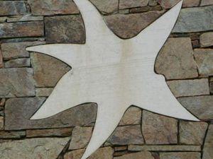 DETAILS MURS (notez la finesse de la réalisation, le marbre est totalement incrusté dans les pierres).