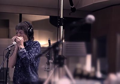 Quand les artistes reprennent… The Rolling Stones